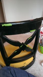 Refurbished stool 10 (2015_07_13 21_22_07 UTC) - Copy