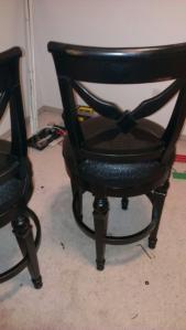 Refurbished stool (2015_07_13 21_22_07 UTC) - Copy