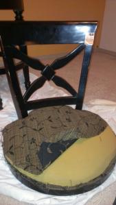 Refurbished stool 5 (2015_07_13 21_22_07 UTC)