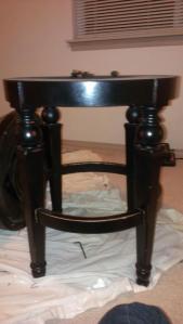 Refurbished stool 6 (2015_07_13 21_22_07 UTC) - Copy