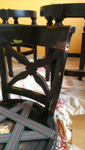 Refurbished stool 9 (2015_07_13 21_22_07 UTC) - Copy