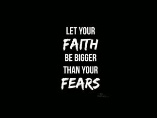 18209-faith-bigger-800x600