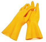 43346_set_of_rubber_gloves-30182317_std