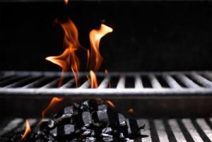 summer-grill-300x201.jpg