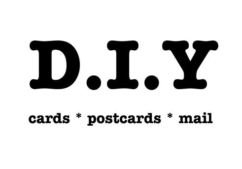 DIY-sign.jpg
