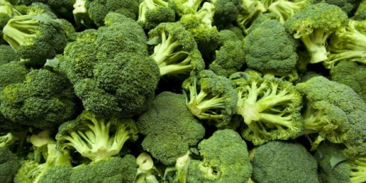 fresh-broccoli_63980869-660x330