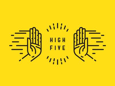 highfive_1x.jpg