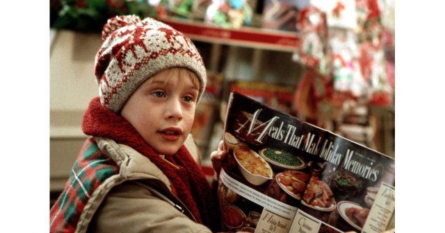 Kevin-McCallister-From-Home-Alone.jpg