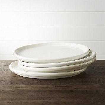 set-of-4-farmhouse-white-dinner-plate.jpg