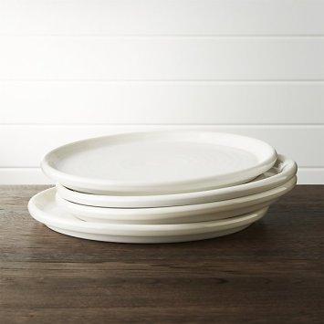 set-of-4-farmhouse-white-dinner-plate.jpg