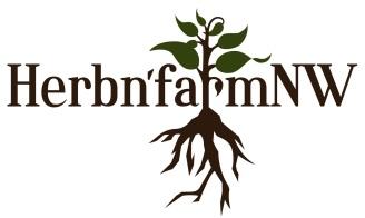 Herbn'FarmNW
