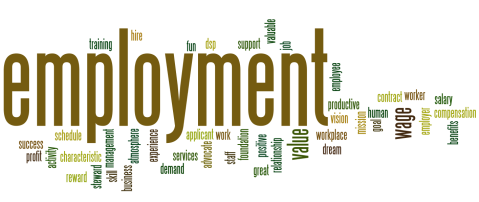 employment+word+cloud.png