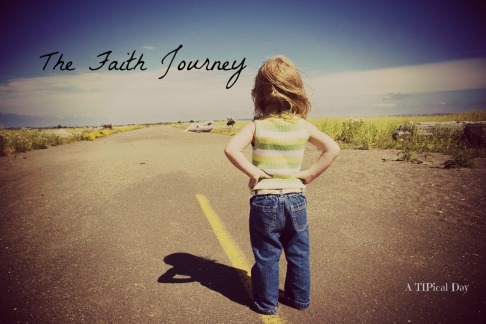 faith journey.jpg