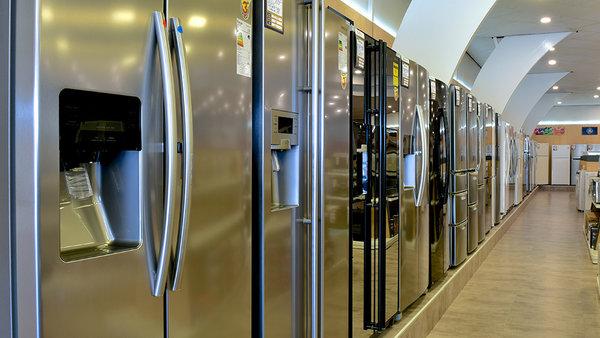 rsz_metallic-fridge-two-doors-aruba-samsung-ge-new-showroom.jpg