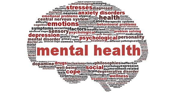 mental-health-month-mental-illness-statistics-01.jpg