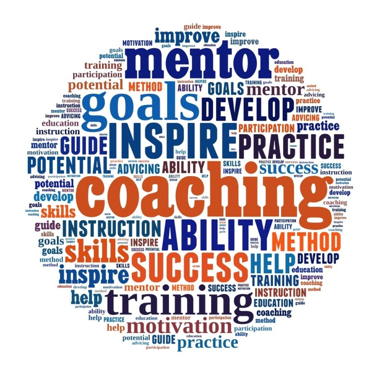 coaching wordle.jpg