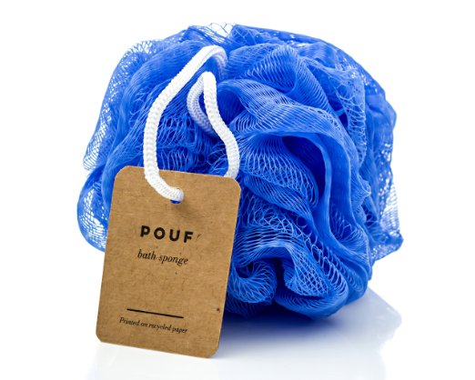 Image result for Loofah