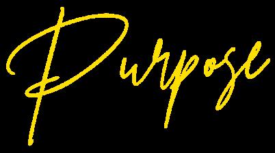 purpose.png?format=1000w