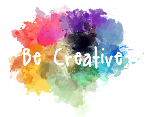 be creative.png