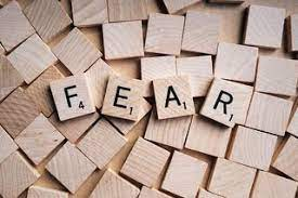 Help for Anxiety: Facing Your Fears Will Heal Your Brain | Psychology Today